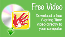 Get a free Signing Time On Demand Video