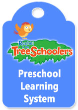 TreeSchoolers