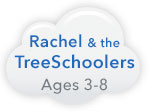 TreeSchoolers Digital Shop
