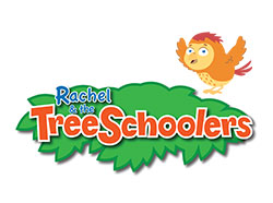 TreeSchoolers logo