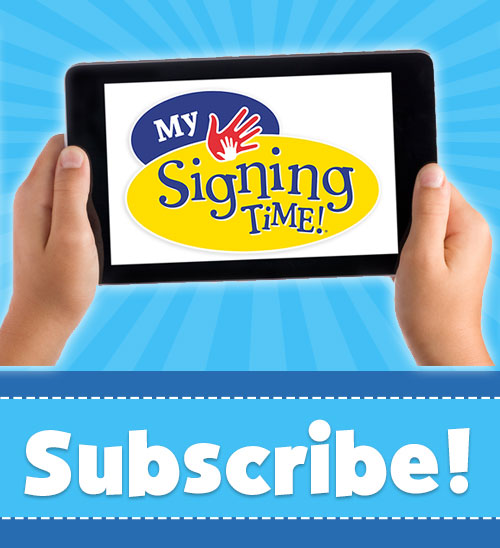 MySigningTime.Com Digital Subscription